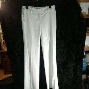 Etcetera  dress pants